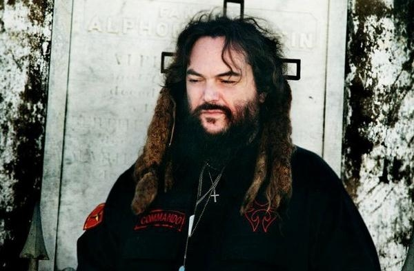 Soulfly Return For UK Tour Next Month