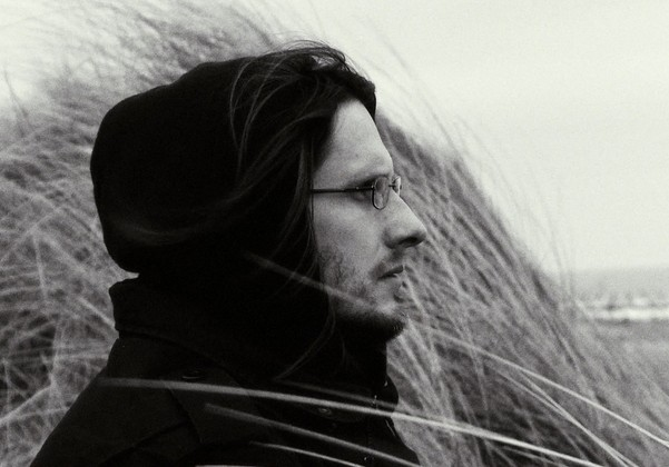 Steven Wilson, The Progressive Music Legend, Talks To Stereoboard About His Solo Work (Interview P1)