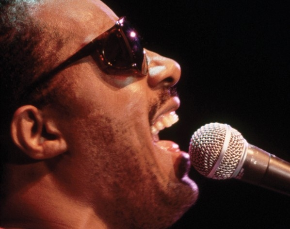 Win 'Signed, Sealed & Delivered: The Soulful Journey of Stevie Wonder' Book & CDs (Competition)