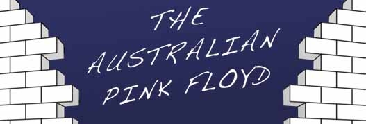 The Australian Pink Floyd Show Announce Tour & Ticket Details