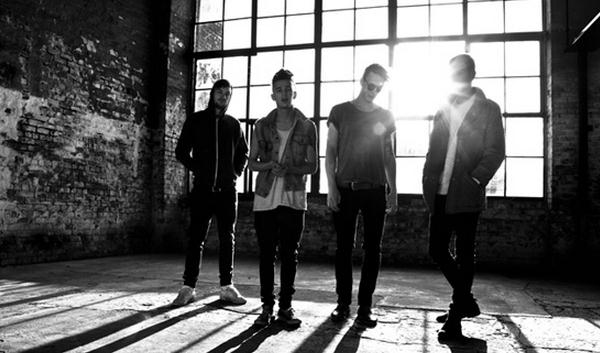 The 1975 Announce Lengthy UK Tour For Early 2013