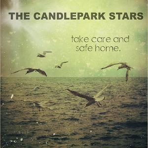 The Candlepark Stars