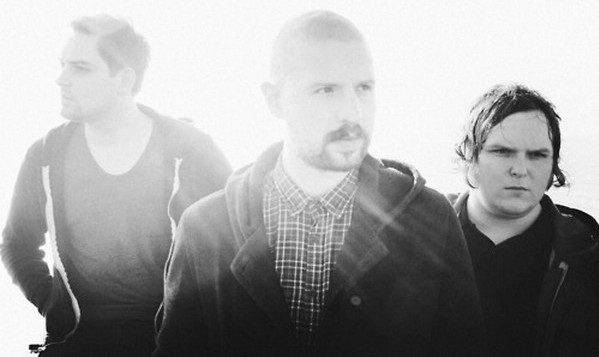 Stereoboard Speaks To The Twilight Sad Ahead Of A Big Year For The Scottish Art Rockers (Interview)