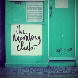 The Monday Club