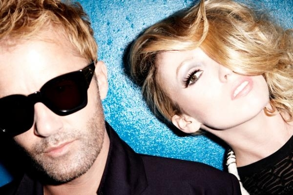 The Ting Tings Forced To Cancel UK Tour Due To Logistical Reasons