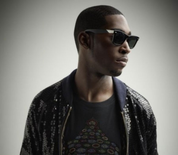 Jay-Z Looking To Sign Tinie Tempah