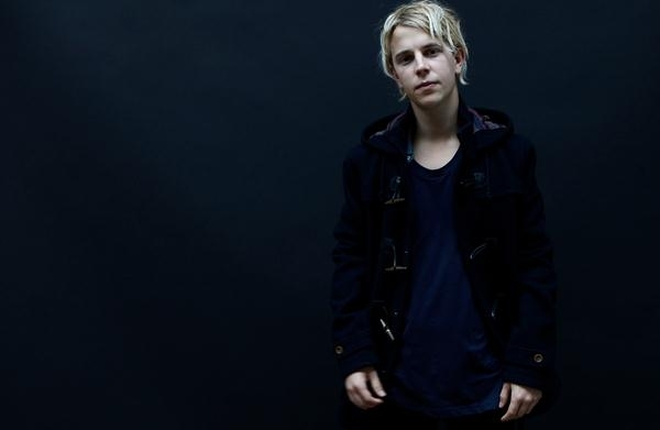 Tom Odell Announces One-Off Performance At London's Electric Ballroom & Tickets