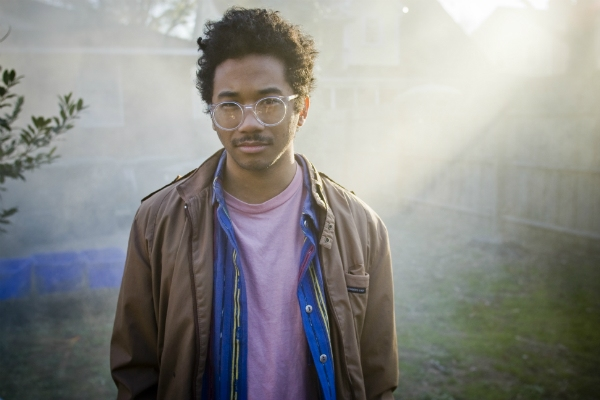 Toro Y Moi Announces June UK Tour