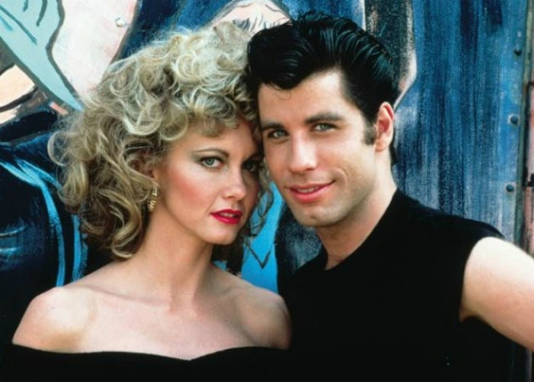 John Travolta And Olivia Newton-John's 'I Think You Might Like It' Described As 'Creepy' And 'Awful'