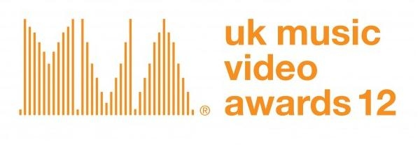 Winners For The 2012 Music Video Awards Are Announced