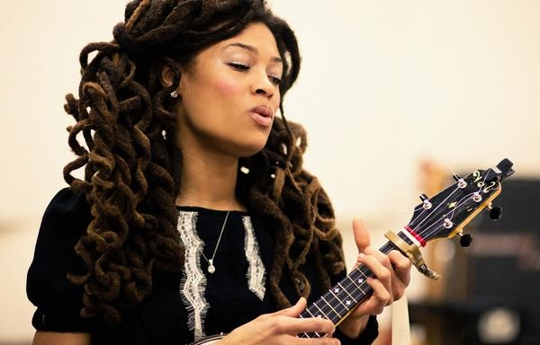 Valerie June To Support Jake Bugg On February 2013 UK Tour