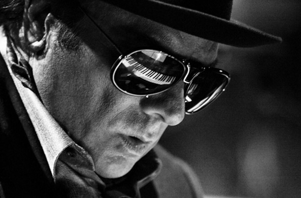 Van Morrison Announces Release Of New Album 'Born To Sing: No Plan B'