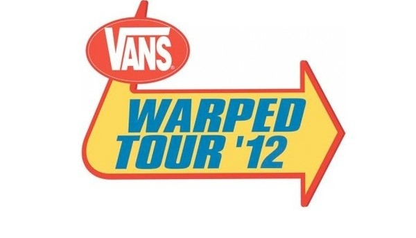 More Acts Confirmed For Vans Warped Tour UK