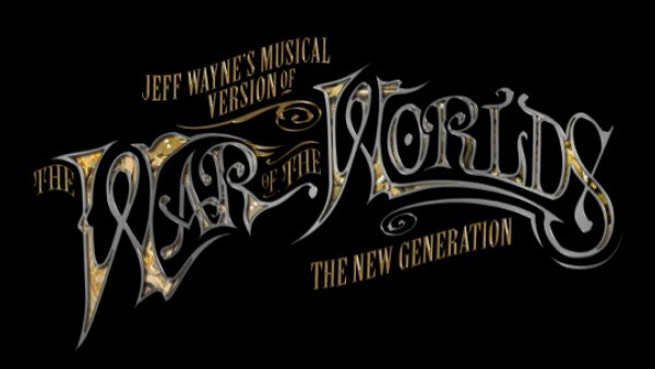 Ricky Wilson & Kerry Ellis Join Cast For The War Of The Worlds 2012 Tour