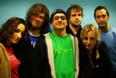 Wheatus Add Four UK Shows To 10th Anniversary Tour
