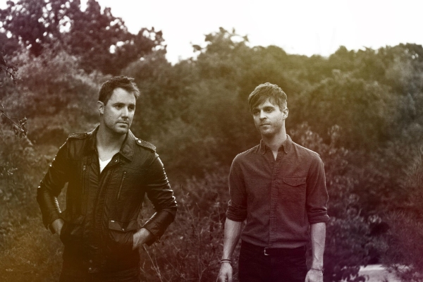 Wild Cub Release New Track 'Jonti' As Free Download - Grab Here Now