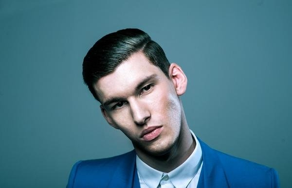 Willy Moon Announces New London Date & Tickets