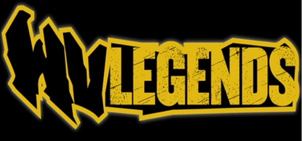 Wu Legends Feat. Method Man, Ghostface Killah, Raekwon & GZA To Tour UK This Summer & Tickets