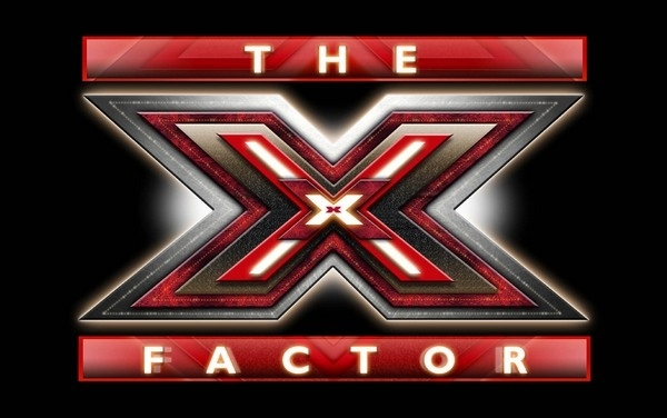 2013 X-Factor Finalists Tour Announced