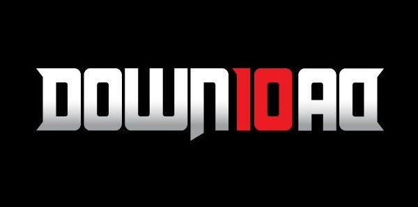Download Festival Reveals Stage Times