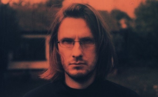 Steven Wilson, The Progressive Music Legend, Talks To Stereoboard About His Solo Work (Interview P2)