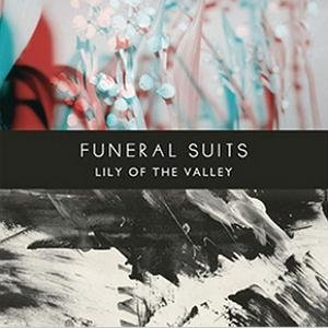 The Funeral Suits
