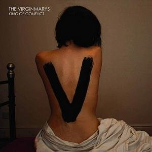 The Virginmarys