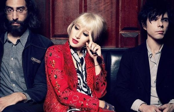 Yeah Yeah Yeahs Unveil Teaser Video For New Album 'Mosquito' - Watch Now