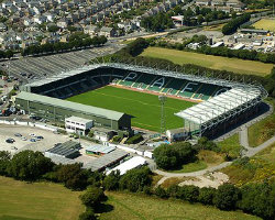 Plymouth Home Park Tickets Upcoming Events Listings